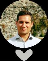 Fabio Rosso