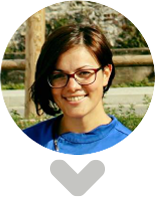 Monica Bottero